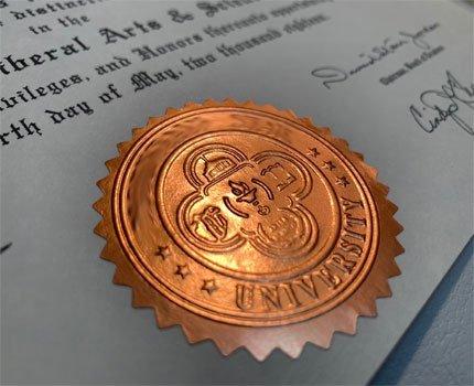 legal fast bachelor degree