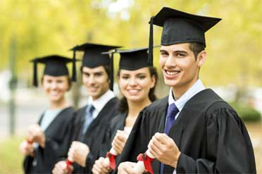 Online Fast Degree Programs